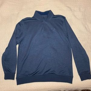 Men's Under Armour long sleeve Casual sweater